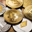 US Set to Sanction Cryptocurrency Firms Involved in Ransomware