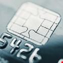 Payroll: The Next Payment Security Battleground