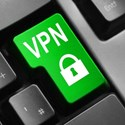 How Much Should You Trust Free VPNs With Your Online Security?