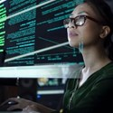 Was it a Breach or Credential Stuffing? The Difference Matters