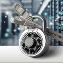 How to Integrate Business Security Systems