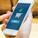 The Top Five Ecommerce Security Threats to Watch Out for in 2021