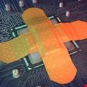 Microsoft October Update Patches Nine Critical Vulnerabilities
