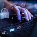 The Principles and Technologies Heralding the Next Cybersecurity Revolution