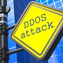 Media Organizations Beware – DDos Attacks are Coming