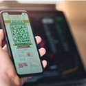 2021: The Year of the QR Code for Digital Health Apps