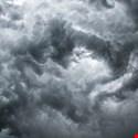 Penetrating the IT Dark Cloud