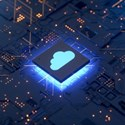 Questions Enterprises Should Be Asking as they Migrate to the Cloud