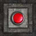 Cyber-Warfare: Who's Afraid of the Big Red Button?