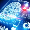 Facial Recognition Rated Far More Ineffective Than Touch ID by Hackers