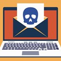 Malicious Email Surge Predicted for Q4