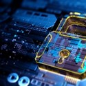 Making this Year Better for Cybersecurity