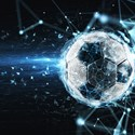 The Link Between the Champions League and Cyber-Attacks