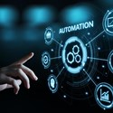 A Lack of Automation Leaves Public Sector Organizations Wide Open