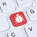 How Can Your Company Radically Curb Insider Threat?