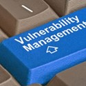 Overcoming the Ongoing Exploitation of Vulnerabilities