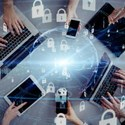 #HowTo: Implement Zero-Trust into IoT Security