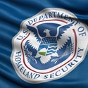 Call for DHS to Abandon Demands for Travelers'