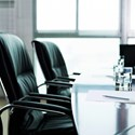 Three Cybersecurity Essentials Your Board of Directors Wants to Know