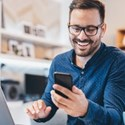 Today's Mobile Workforce: Don't Compromise on Cybersecurity