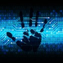 Year in Review: Cybercrime