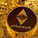 Crypto Exchange bitFlyer Adds Ethereum to Buy/Sell Platform