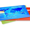 Could a Weak Link in the Chain Hamper Retailer Implementation of PCI DSS Version 3.2?