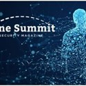 [On Demand] Infosecurity Magazine EMEA Online Summit - Autumn 2020