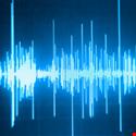 Hidden Costs of 'Bare Minimum' Audio Supervision