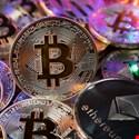 #IMOS18 - Cryptojacking: Exploring the Phenomenon that is Illicitly Mining Cryptocurrency