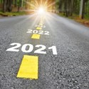 Three Years of GDPR: The Journey So Far and the Road Ahead