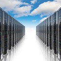 #NextGenResearch: Is There Enough Training to Work With IaaS?