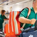 #SecTorCa: The Paramedic's Guide to Surviving Cybersecurity