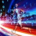 Why 2021 Can be a Year to Change the Trajectory of Cyber Adversaries