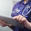 Protecting Healthcare Data: The Challenges Posed by NHS Digital's GPDPR