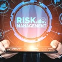 Who Should Own Third Party Risk Management?