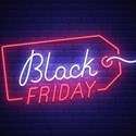 NCSC: Five Tips For Shopping Safely on #BlackFriday
