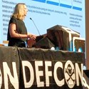 #DEFCON DHS Says Collaboration Needed for Secure Infrastructure and Elections