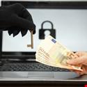 When Malware Returns: Beating the Silent System Killer