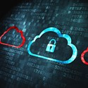 Security in the Cloud - Emerging Threats & the Future