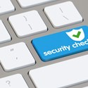 Building a Security Testing Plan