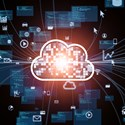 Embrace your Business Reality with a Strong Hybrid Cloud Strategy