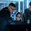 UK Invests £22m in Army Cyber Centers as Russian Threat Looms
