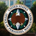 US Fraudster Pleads Guilty to Using OPM Breach Data