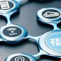 Zero Trust for Insider Access