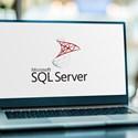 SQL Server Disaster Recovery: Key Considerations