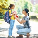 Seasonal Attacks: The Cybersecurity Implications of Children Returning to School