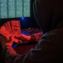 Psychology of Ransomware: How Extortionists Use Fear, Anger and Humor to Hold Your Data Hostage