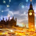 MPs Bombarded by Nearly Three Million Monthly Email Attacks