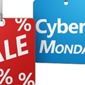 #CyberMonday Risks of a Locked-Down Festive Period for Online Retailers